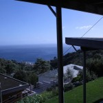 Sublime villa contemporain T4_hauteurs bastia