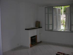 T5 Bastia Corse coeur centre-ville appartement