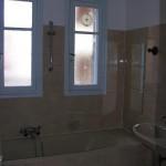 T5 Bastia-Corse  coeur centre ville appartement