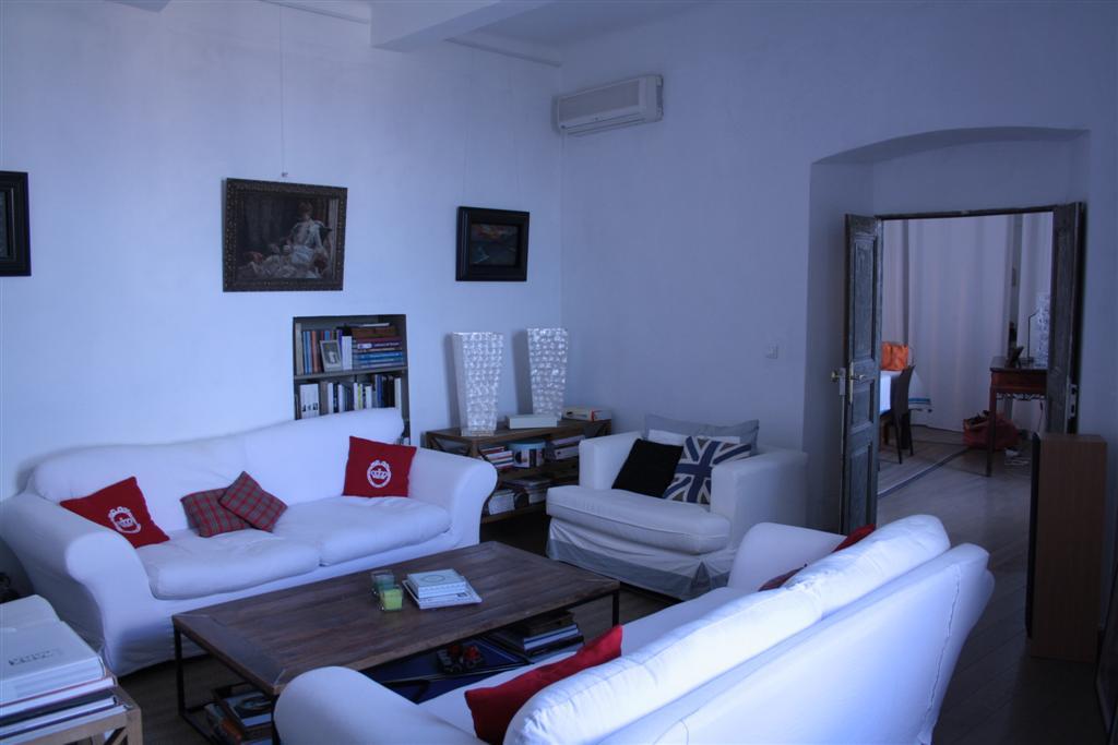 Corse : appartement de vacances en location Homelidays