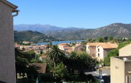 Image for Saint Florent