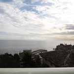 appartement_renove_erbalunga