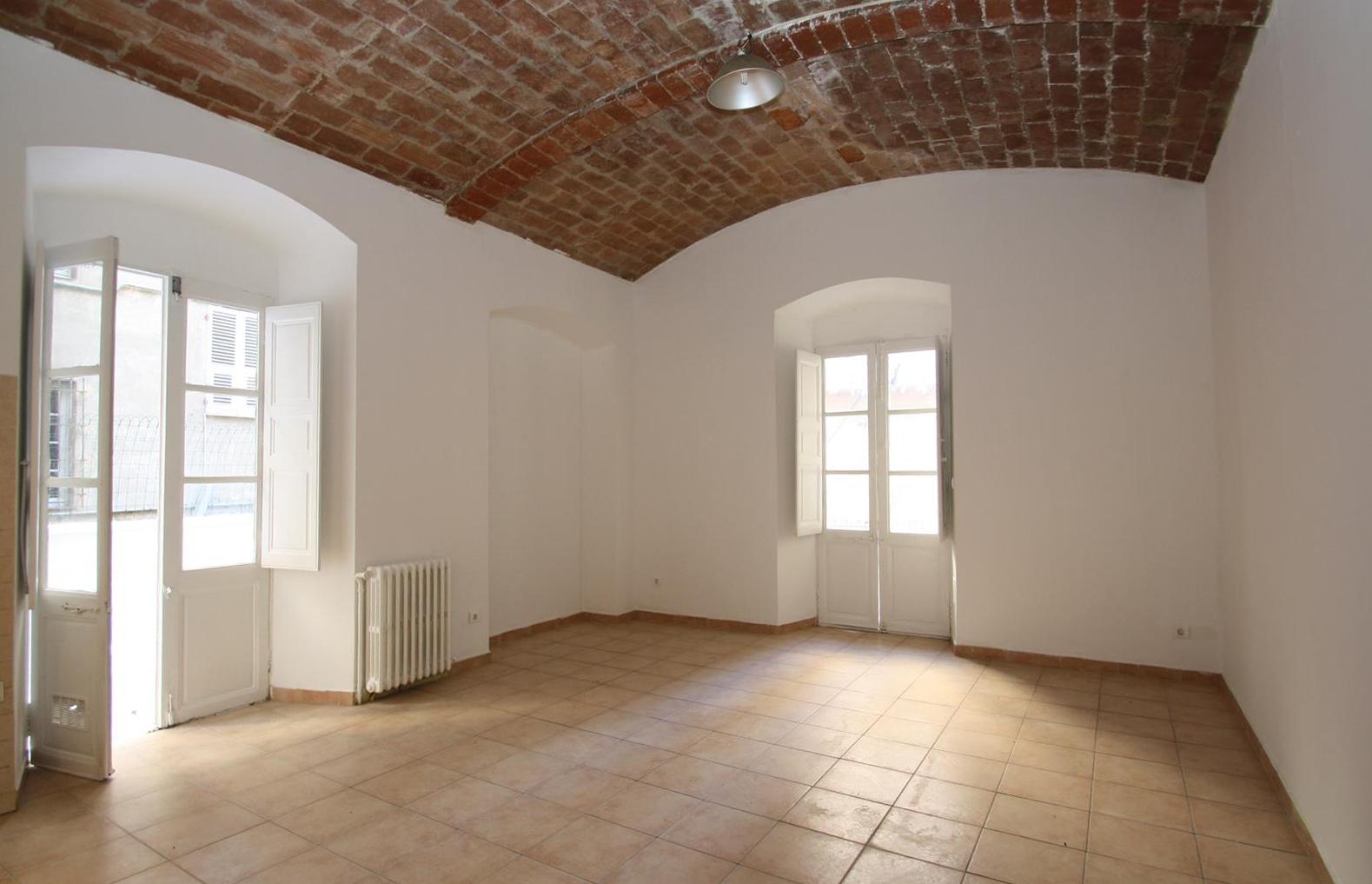 Bastia centre ville appartement agence immobili re for Agence immobiliere kalliste bastia