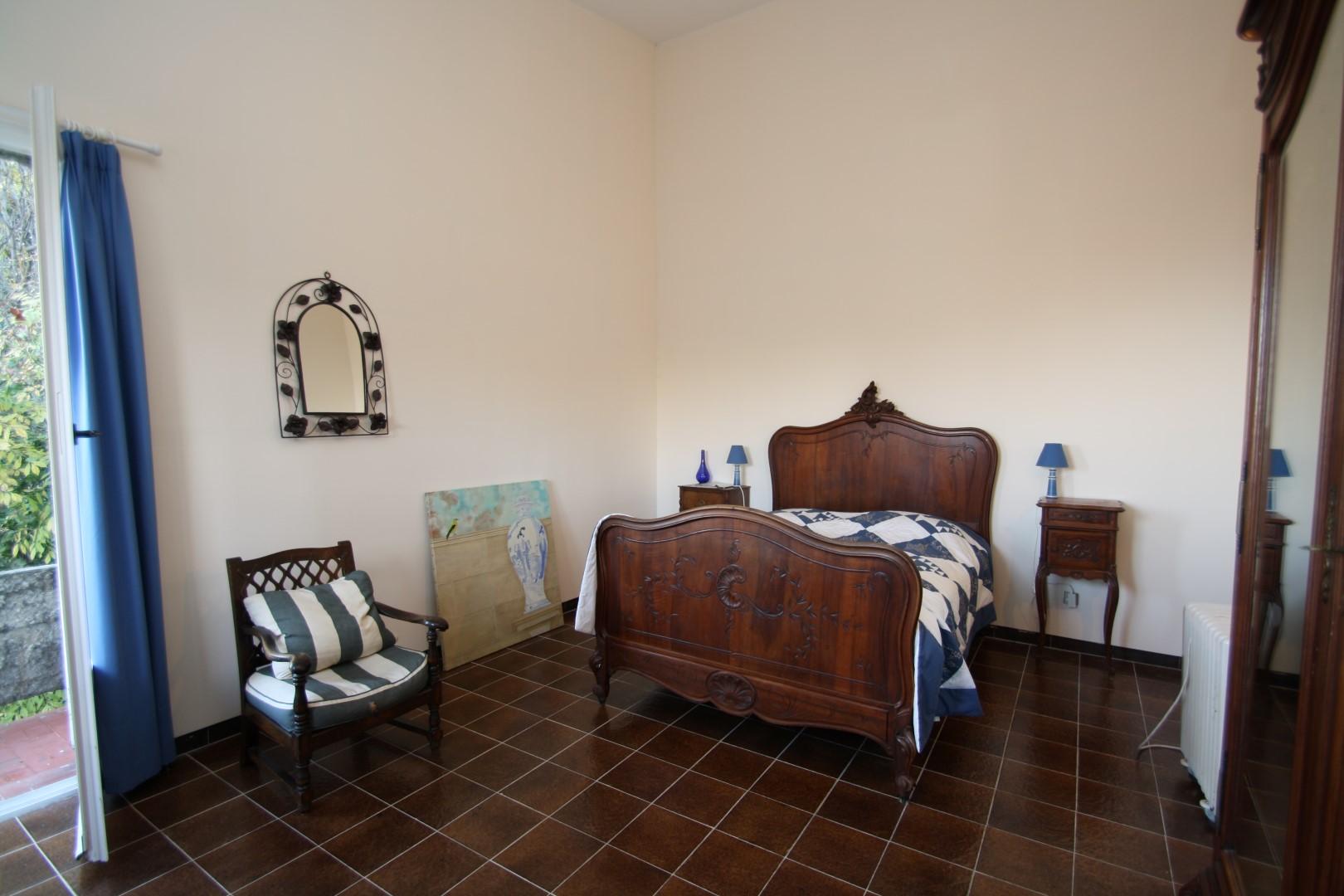 img 2119 large agence immobili re bastia avec localisimmo agence immobili re bastia avec. Black Bedroom Furniture Sets. Home Design Ideas