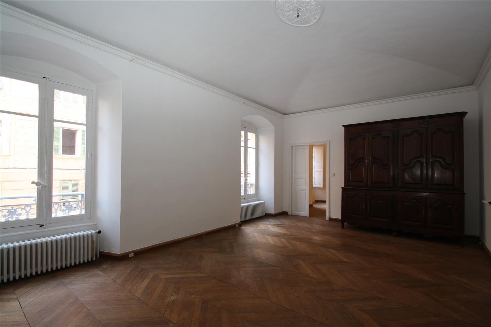 Appartement bastia agence immobili re bastia avec - Location appartement bastia ...