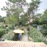 villa-borgo