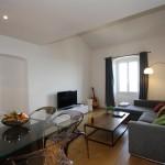 bel_appartement_en_duplex_brando
