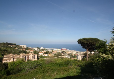 Agence immobili re bastia corse for Agence immobiliere 04
