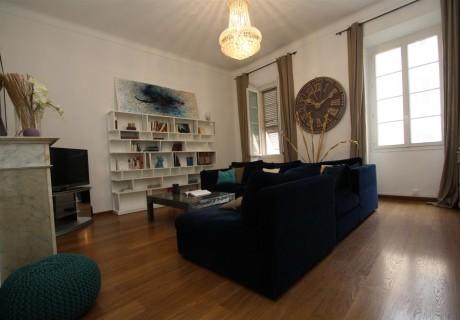 agence immobili re bastia corse. Black Bedroom Furniture Sets. Home Design Ideas