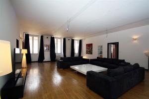 bastia-vaste-appartement