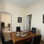appartement_erbaluga