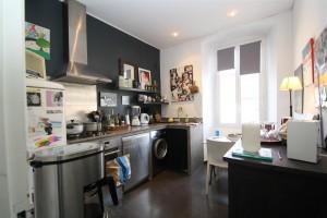 bel_appartement_brando_erbalunga
