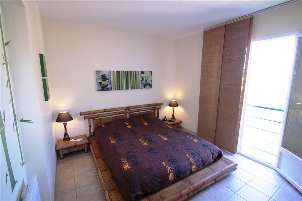 Maison T4 duplex Oletta Corse terrasse et jardin - Agence ...
