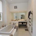 brando_appartement_renove