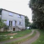 facade (Large)
