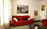 Image for Bastia